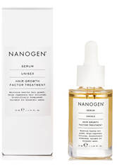 NANOGEN - Nanogen Growth Factor Thickening Treatment Serum (30ml) - LEAVE-IN PFLEGE
