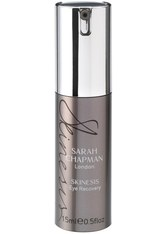 Sarah Chapman - Skinesis Eye Recovery, 15ml – Augenserum - one size