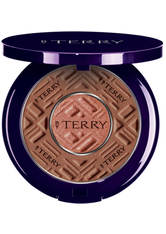 BY TERRY - Compact Expert Dual Powder – Mocha Fizz No.8 – Puder-duo - Neutral - one size