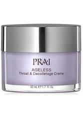 PRAI Beauty Ageless Creme für Hals und Dekolleté, 50 ml
