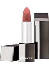 doucce Matte Temptation Lipstick 3,8 g (verschiedene Farbtöne) - Pretty Things (7)