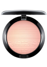 MAC - MAC Extra Dimension Skinfinish Highlighter (verschiedene Farben) - Beaming Blush - HIGHLIGHTER