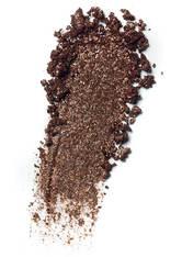 Bobbi Brown Sparkle Eye Shadow (verschiedene Farbtöne) - Allspice