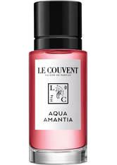 Le Couvent Des Minimes Absolute Botanical Colognes Aqua Amantia 50ml