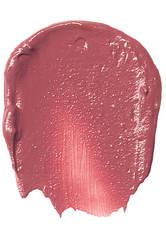 Bobbi Brown - Luxe Lip Color – Soft Berry – Lippenstift - Altrosa - one size