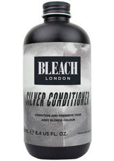Bleach London Conditioner Silver Conditioner Haarspülung 250.0 ml
