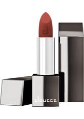 doucce Matte Temptation Lipstick 3,8 g (verschiedene Farbtöne) - What If (19)