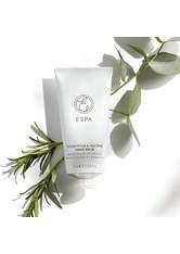 ESPA Eucalyptus and Tea Tree Hand Balm 75ml