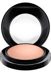 Mac M·A·C Mineralize Skinfinish; Spezialprodukte Mineralize Blush 3 g New Romance