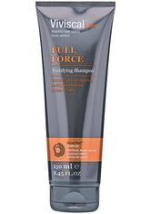VIVISCAL - Viviscal Fortifying Shampoo - SHAMPOO