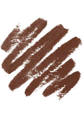 SMASHBOX - Smashbox Always Sharp Waterproof Kohl Liner (Various Shades) - Penny Lane (Brown with Shimmer) - AUGENBRAUEN
