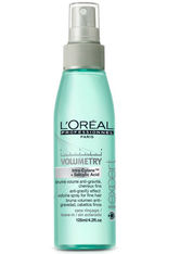 L'OREAL PROFESSIONAL - L'Oreal Professionnel Série Expert Volumetry Root-Spray (Haarwurzel-Spray, 125ml) - HAARSPRAY & HAARLACK