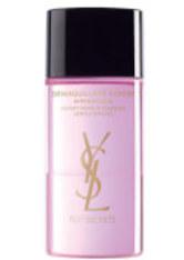 YSL - Yves Saint Laurent Top Secrets Expert Makeup Remover for Eyes and Lips 125ml - MAKEUP ENTFERNER