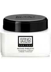 Erno Laszlo Gesichtspflege The Hydra-Therapy Collection Active Phelityl Intensive Cream 50 g