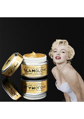GLAMGLOW Supermud Marilyn Monglow Collection Gesichtsmaske 15 g