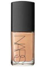 NARS Cosmetics Sheer Glow Foundation - verschiedene Töne - Barcelona - NARS