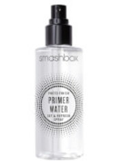 Smashbox Photo Finish Primer Water 116ml - SMASHBOX
