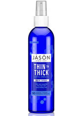 JASONDünn bis Dick Extra-Volume Hair Spray (240ml)