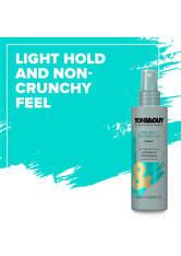 Toni & Guy Sea Salt Texture & Body Texturizing Spray  200 ml