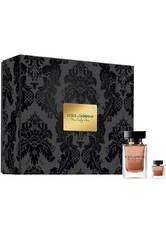 Dolce&Gabbana The Only One Eau de Parfum Duo