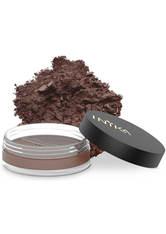 INIKA Organic Mineral Foundation Powder SPF 25 Mineral Make-up  8 g Fortitude