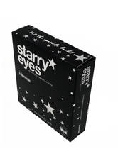 THE POPBAND - The Popband popmask - starry Eyes Schlafmaske 5 stk - Sleep Masks