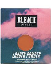 BLEACH LONDON Louder Powder - Td 2 Ma