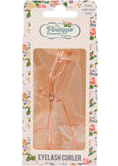 THE VINTAGE COSMETIC COMPANY - The Vintage Cosmetics Company Eyelash Curlers - Rose Gold - MAKEUP ACCESSOIRES