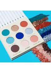 Beauty Bakerie Palette + Sets Sugar Cookies Eyeshadow Palette Lidschattenpalette 16.47 g