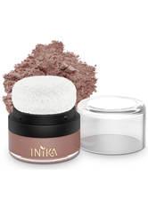 INIKA - INIKA Mineral Blush 3g Rosy Glow (Puff Pot) - ROUGE