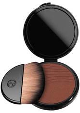 Giorgio Armani Neo Nude Fusion Powder Refill (verschiedene Farbtöne) - 14