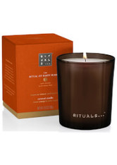 RITUALS - Rituals The Ritual of Happy Buddha Scented Candle 290 g - DUFTKERZEN