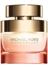 MICHAEL KORS - MICHAEL MICHAEL KORS Wonderlust Eau de Parfum 50ml - PARFUM