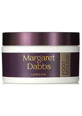 Margaret Dabbs Fußpflege Exfoliating Foot Mousse Fusspflege 100.0 ml