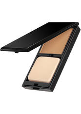 Serge Lutens - Teint Si Fin Compact Foundation – 040 – Foundation - Neutral - one size