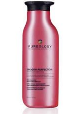 Pureology Smooth Perfection Shampoo 266ml