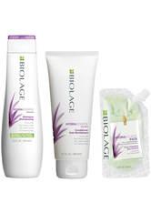 Biolage HydraSource Hydrating Trio Set for Dry Hair