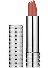 CLINIQUE - Clinique Dramatically Different™ Lipstick Shaping Lip Colour (Various Shades) - 04 Canoodle - LIPPENSTIFT