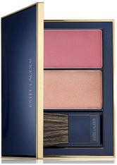 ESTÉE LAUDER - Estée Lauder Palette Pure Colour Envy Blush Duo - Pink - ROUGE