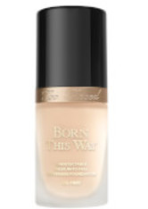 Too Faced Born This Way Foundation 30ml (Various Shades) - Seashell - TOO FACED