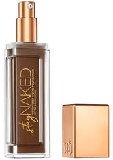 Urban Decay Stay Naked Foundation 30ml 81WY (Deep, Yellow)