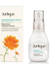 Jurlique Calendula Redness Rescue Regenerierendes Serum (30 ml)