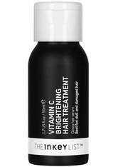 The INKEY List Vitamin C Brightening Hair Treatment 50ml