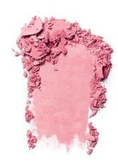 Bobbi Brown Illuminating Bronzing Powder (verschiedene Farbtöne) - Antigua