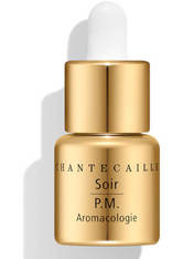 Chantecaille - Gold Recovery Intense Concentrate PM - Anti-Aging Gesichtsserum