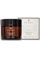 Avant Skincare 8 Hour Radiance Renewal Sleeping Mask 50ml - AVANT SKINCARE