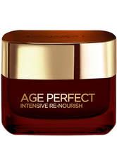 L'Oréal Paris Age Perfect Intensive Renourish Manuka Honey Day Cream 50ml