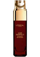 L'Oréal Paris Age Perfect Intensive Renourish Manuka Honey Serum 30ml