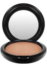 MAC Bronzing Powder (Verschiedene Farben) - Refined Golden