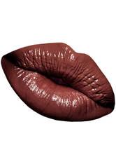 INC.REDIBLE - INC.redible Pushing Everyday Semi-Matte Lip Click (verschiedene Farbtöne) - Uh Hullo! - LIQUID LIPSTICK